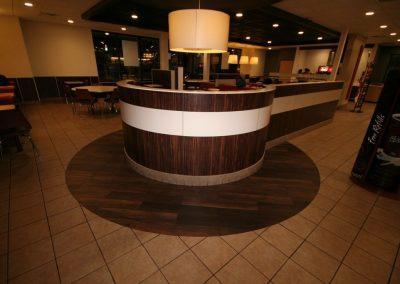 McDonald's – Kentwood, MI
