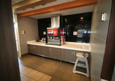 McDonald's – Western MI