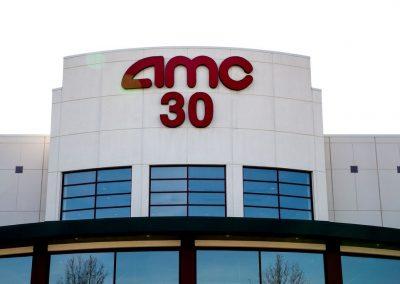 AMC 30