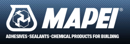 "<a href=""http://www.mapei.com/US-EN/"" target=""_blank"">Mapei    (Website)</a>"