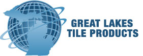 "<a href=""http://www.gltileproducts.com/"" target=""_blank"">Great Lakes Tile Products    (Website)</a>"