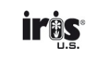 "<a href=""http://www.irisus.com/"" target=""_blank"">Iris USA  (Website)</a>"