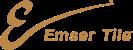 """<a href=""""https://www.emser.com/"""" target=""""_blank"""">Emser  (Website)</a>"""