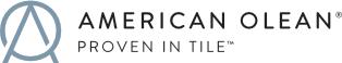 "<a href=""http://americanolean.com/"">American Olean</a>"