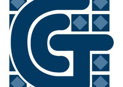"<a href=""http://gctile.com/"" target=""_blank"">Genesee Tile</a>"