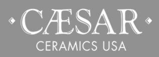 "<a href=""http://www.caesarceramicsusa.com/"" target=""_blank""> Caesar  (Website)</a>"