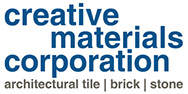 "<a href=""http://www.creativematerialscorp.com/"" target=""_blank"">Creative Materials Corp. (Website)</a>"