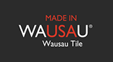 "<a href=""http://www.wausautile.com/"" target=""_blank"">Wassau  (Website)</a>"
